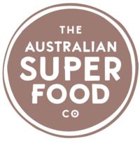 The Australian Superfood Co