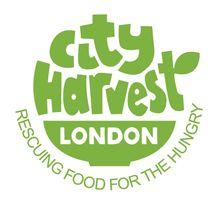 City Harvest